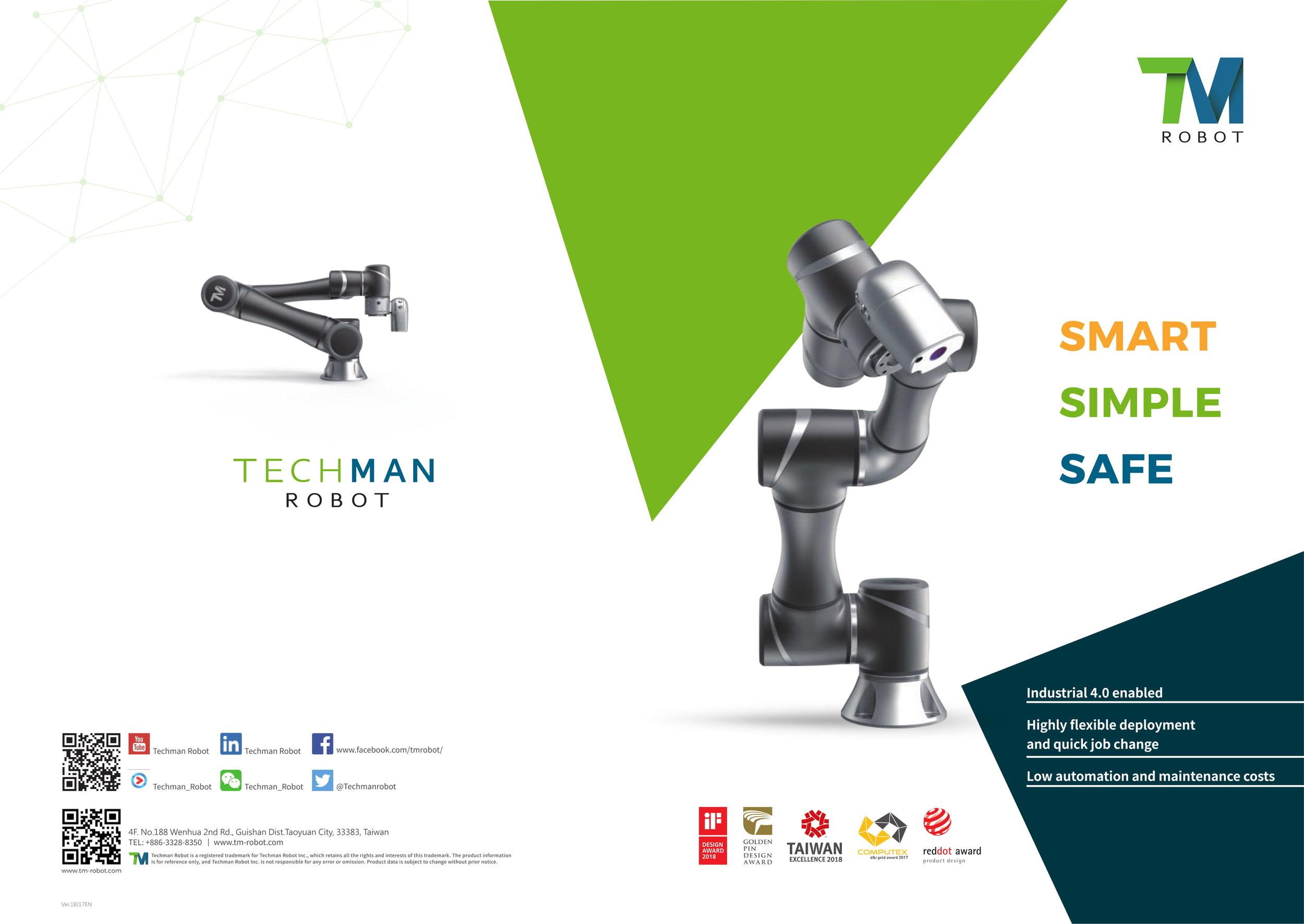 TM Robot Catalog 1-01.jpg