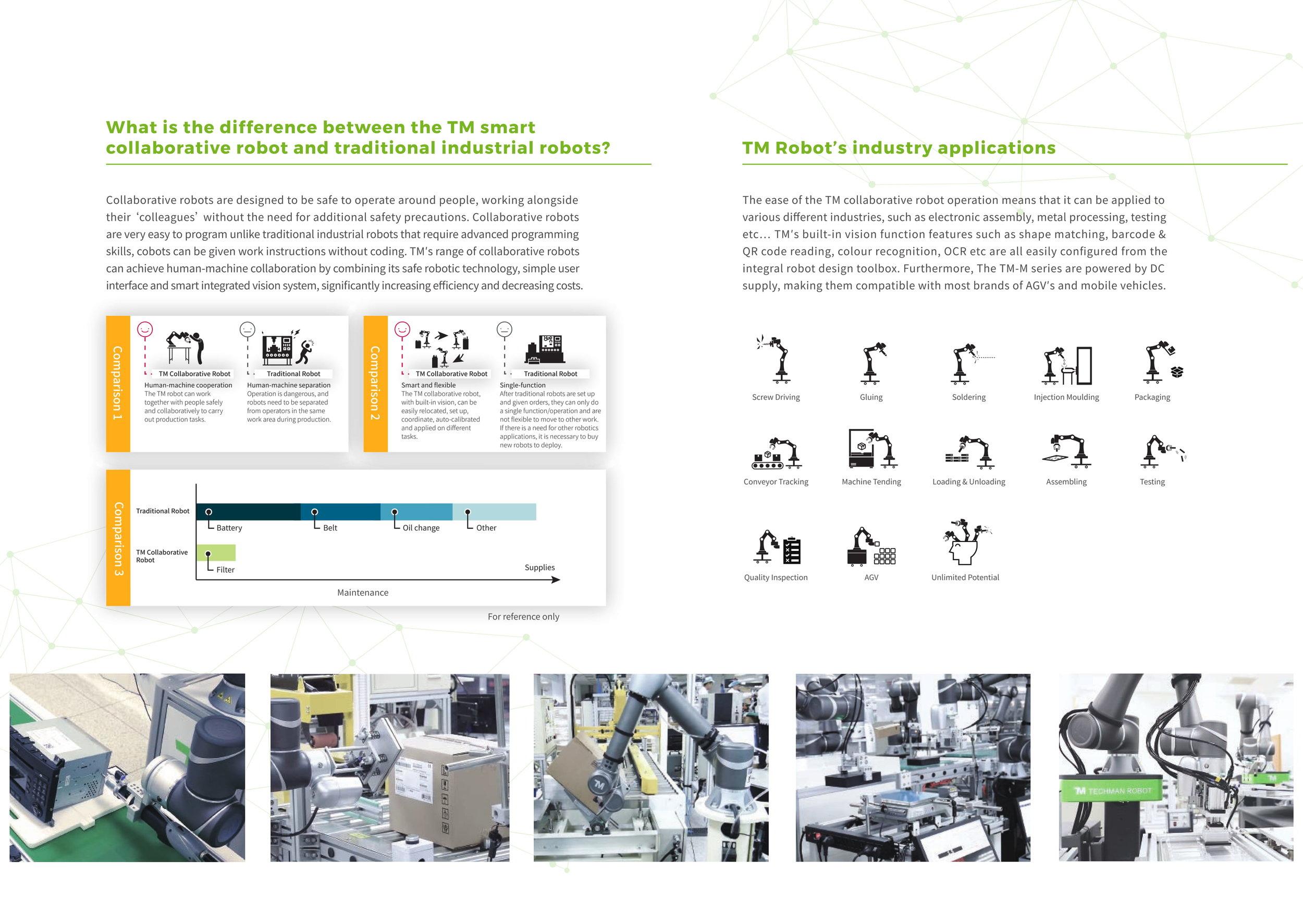 TM Robot Catalog 1-07.jpg
