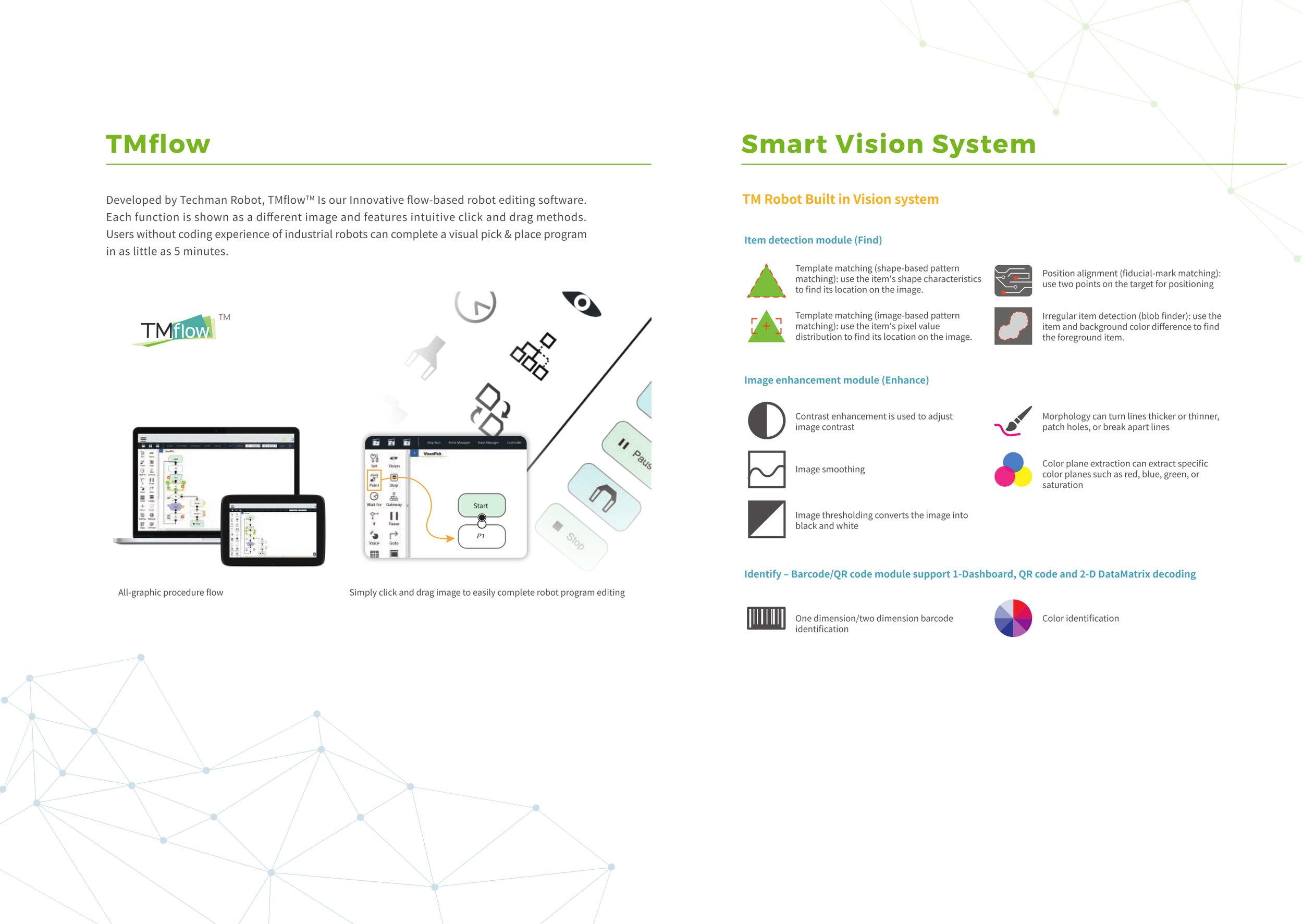 TM Robot Catalog 1-08.jpg