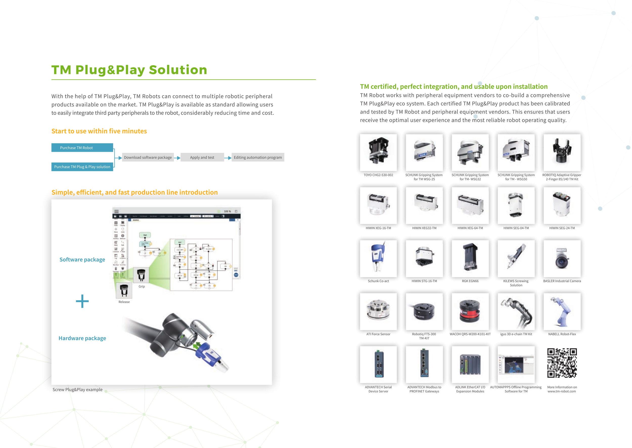 TM Robot Catalog 1-09.jpg