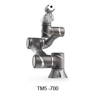 tm robot 1.jpg