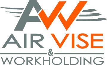 Air Vise logo.jpg