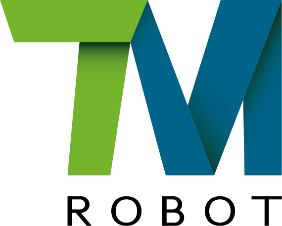 20180118 Techman Robot -LOGO All_01彩 TM B EN.png