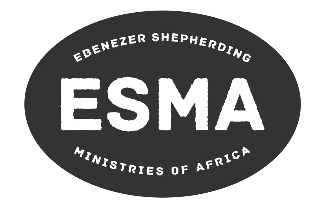 "- Partnered: May 2019""ESMA's motivation is to share the love of Christ with the people of Africa by providing housing, food, education, spiritual encouragement and love for orphans and vulnerable children, and establishing sustainable programs to assist poverty-stricken families to be self-supporting."""