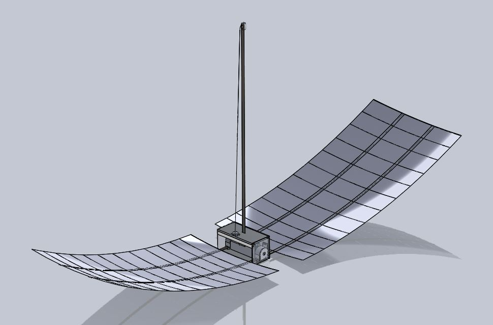 radar5.jpg