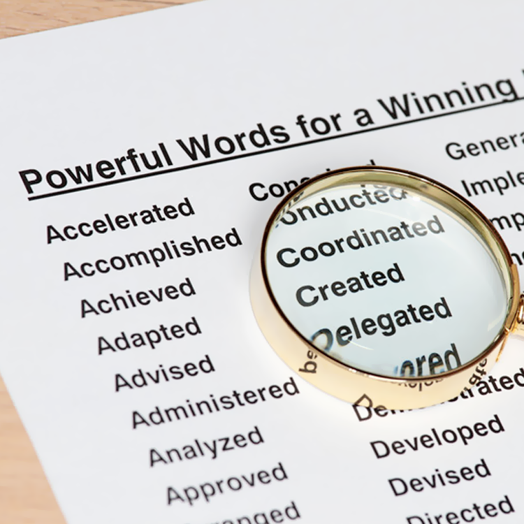 How to Write a Keyword Rich Executive Resume – with Examples.png