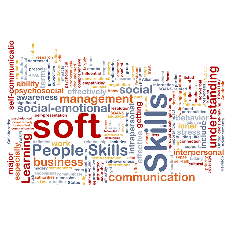 Executive Resumes- Hard Skills Are Great But Don't Forget the Soft Skills!.png
