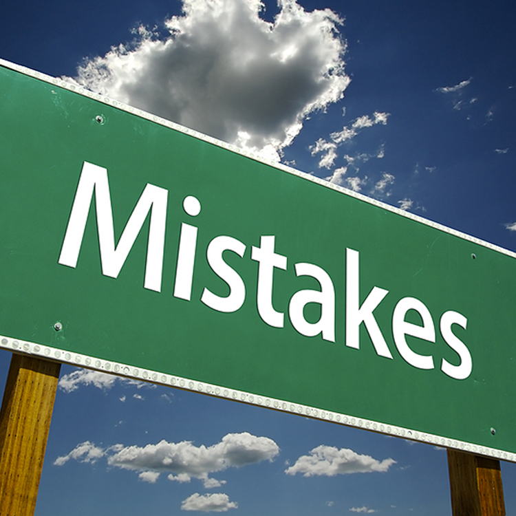 Do You Make Any of These Common Executive Job Search Mistakes_.png