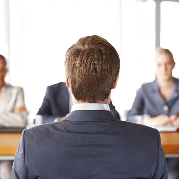 Have You Been Asked Any of These Awful Job Interview Questions_.jpg
