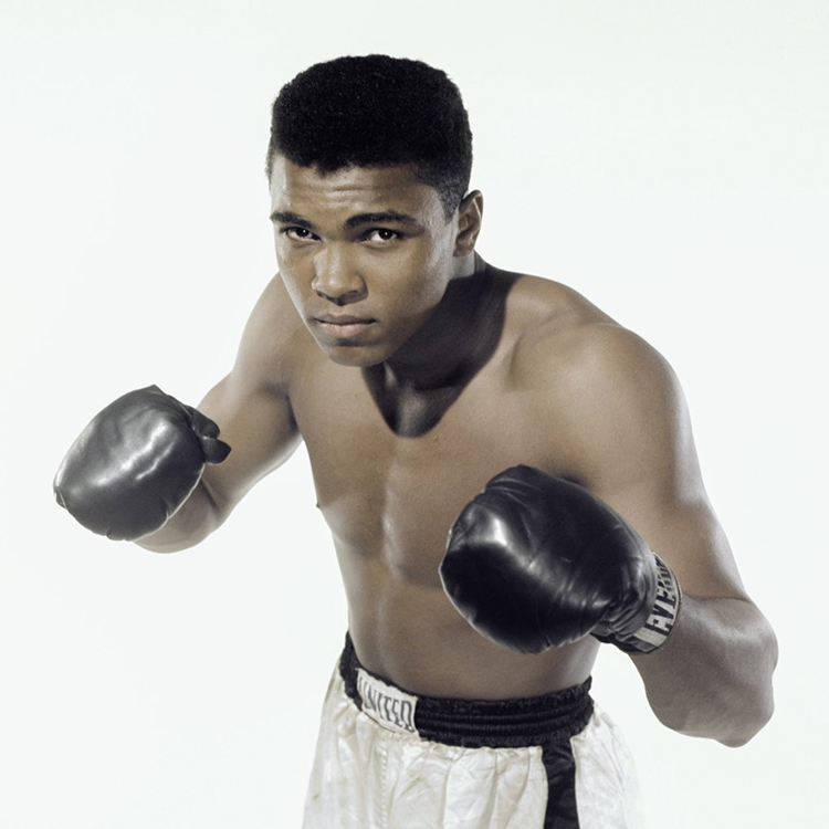 "Remembering ""The Greatest""–Muhammad Ali.jpg"