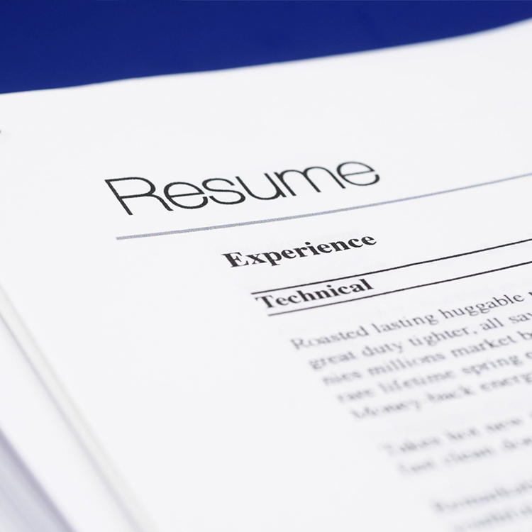 How to Write a Dynamite Executive Resume – With Samples.jpg