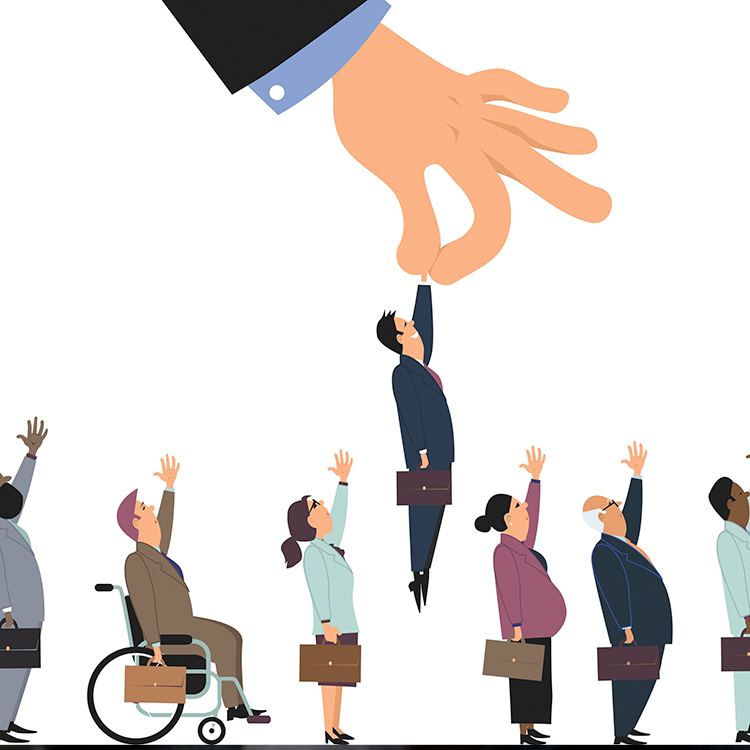 Avoiding Discrimination Based on Your Executive Resume_.jpg