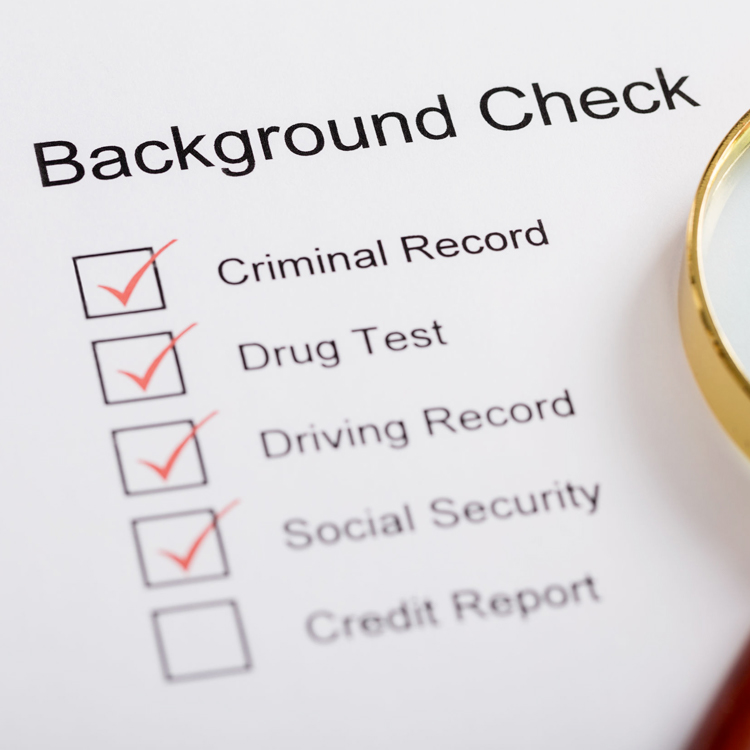 Don't Let the Background Check be a Stumbling Block to Your Next Job.jpg