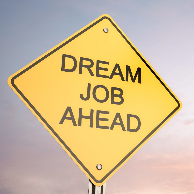 Dreaming of a New Job in 2015_ Great Place to Work's Top 25.jpg
