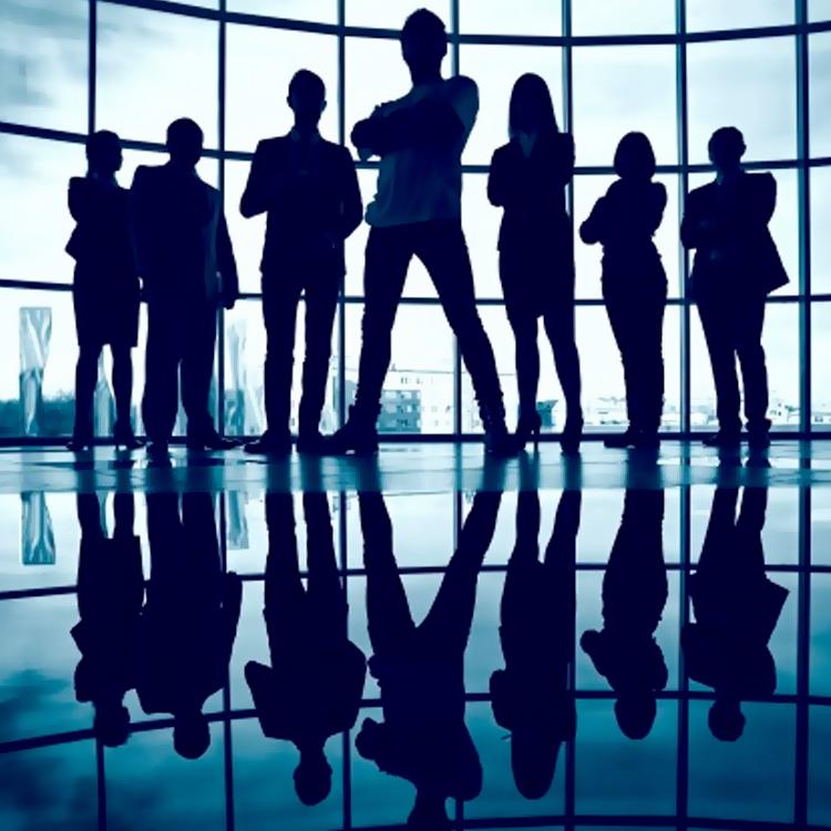 How Do Hiring Executives ACTUALLY Make Hiring Decisions_.jpg