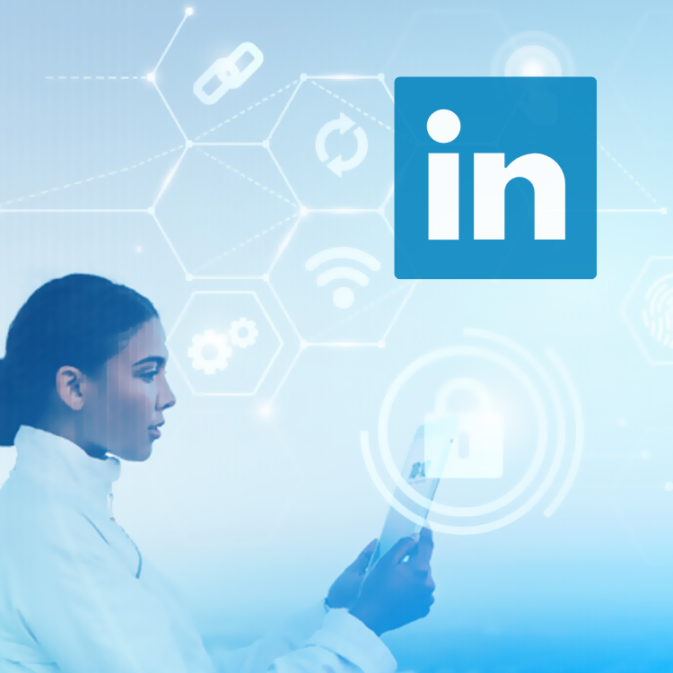 Privacy Considerations in Managing Your LinkedIn Presence.jpg