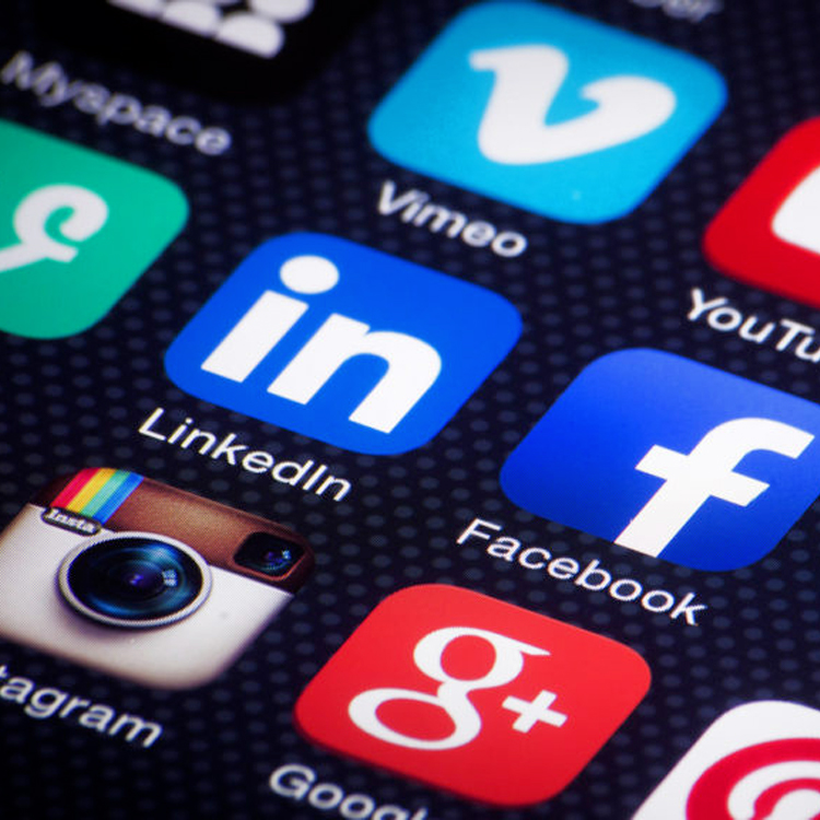 What Executives Can Learn from the Use of Social Media in the 2012 Election.jpg