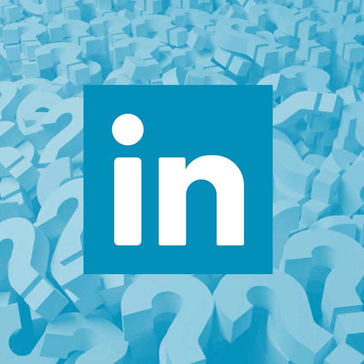 Are Many Executive Jobs Actually Landed Through LinkedIn_.jpg
