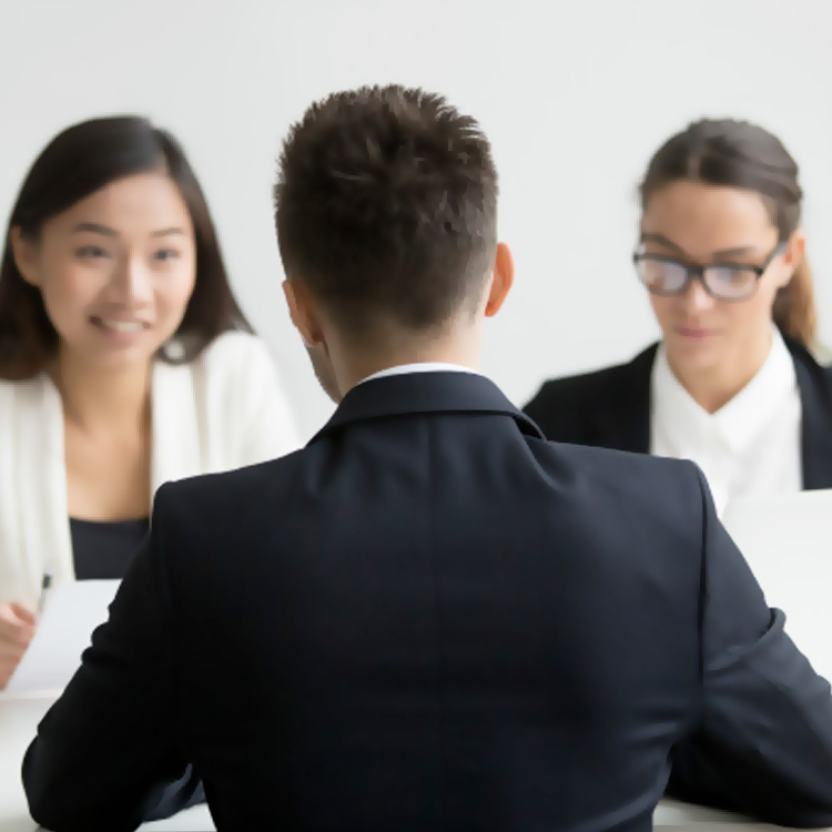 Five Tips for Working with Executive Recruiters in Senior Executive Job Search.jpg