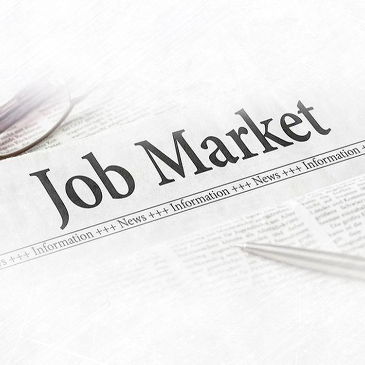 A Little Good Job Market News for a Change_.jpg