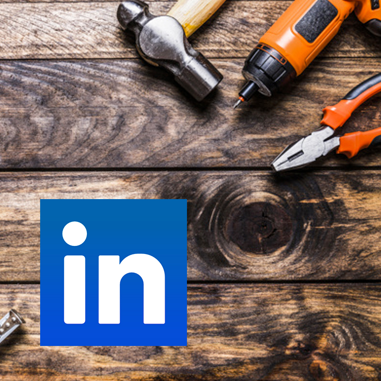 LinkedIn Now #1 Tool Used by Recruiters.jpg