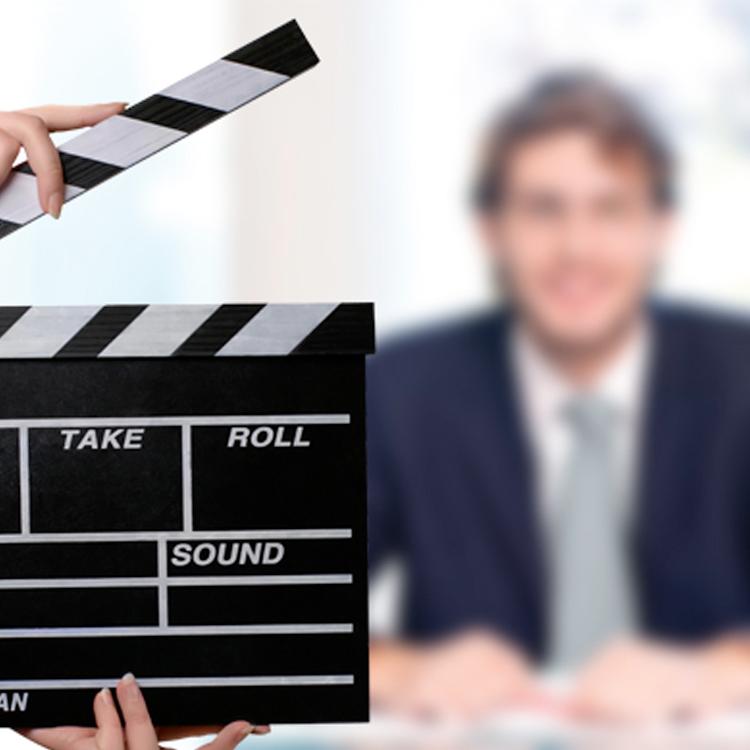 Video Resumes Not a Great Idea – Part Deux.jpg
