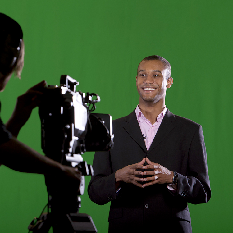 Are Video Resumes the Next Must-Have for Executives_.jpg