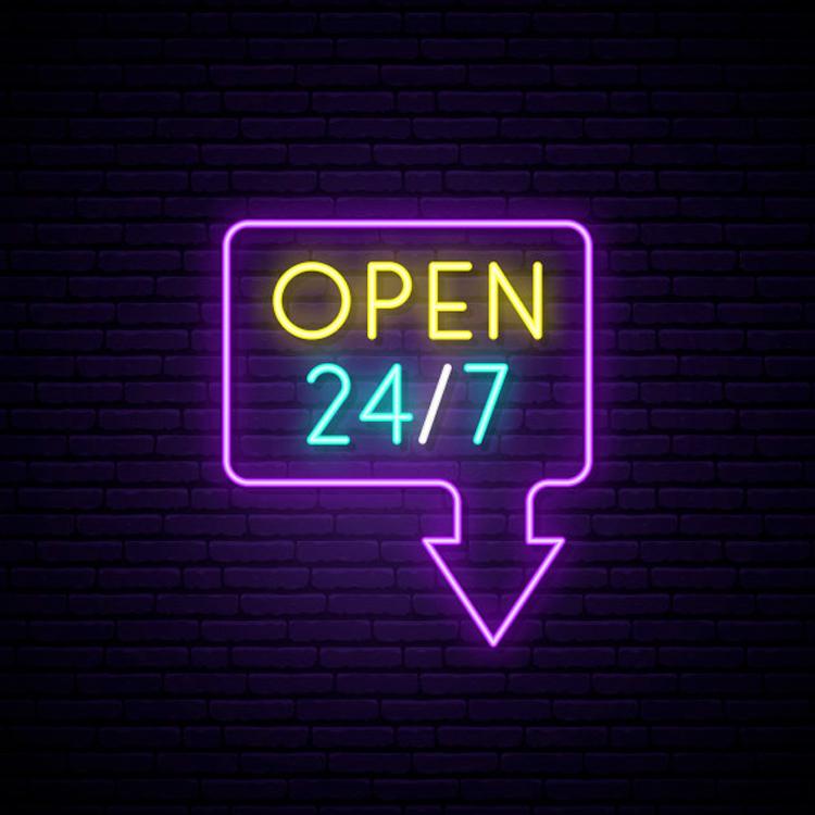 24-Hour Job Search Advice- JobRadio.fm.jpg