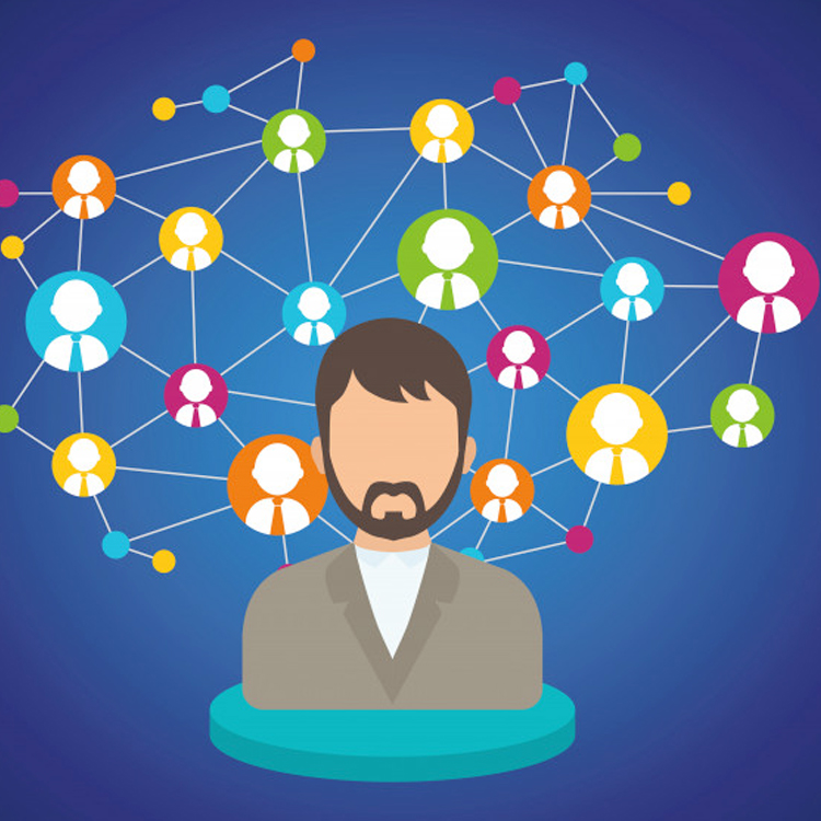 Ways That Recruiters Leverage Online Networks to Source Candidates.jpg