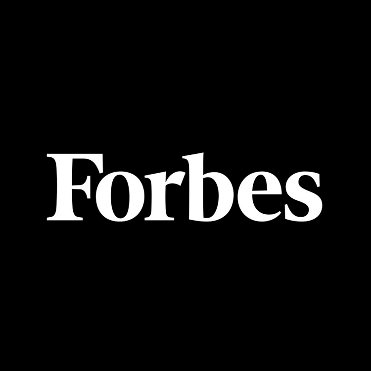 Forbes Cites Top Executive Job and Recruiter Sites.jpg