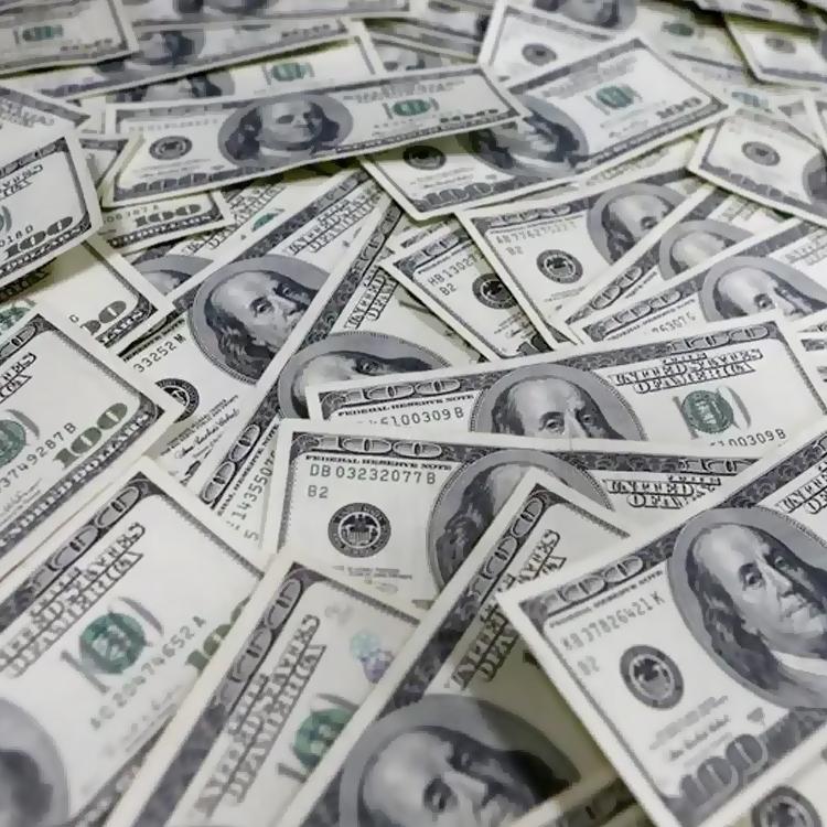 Angel Investing Dollars on the Rise.jpg