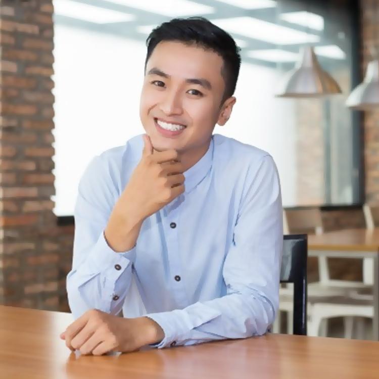 Recruiters Optimistic About Executive Employment Market.jpg