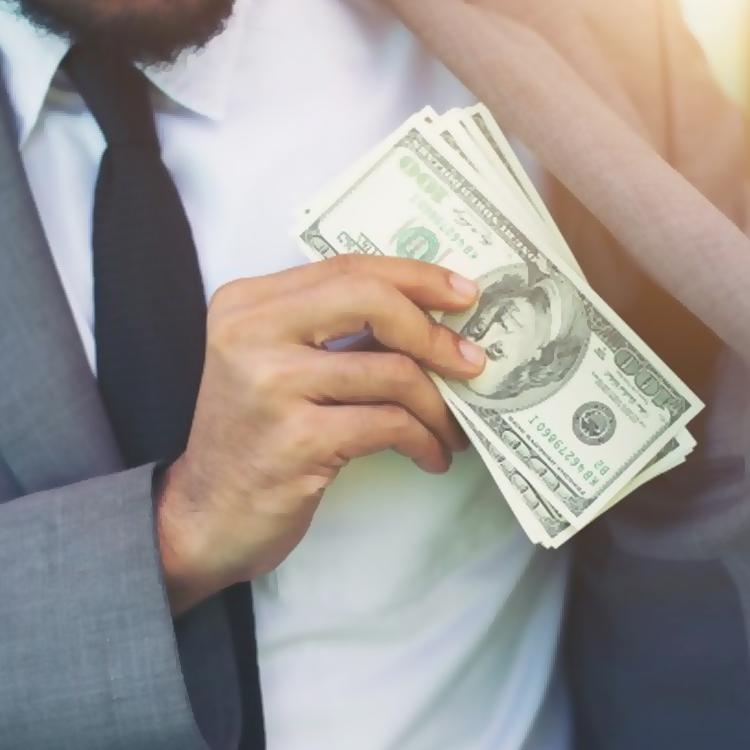 Executive Salaries Moving Up.jpg