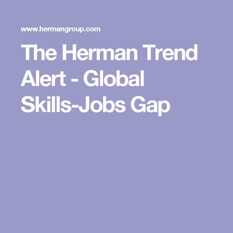 The Herman Trend Alert Niche Job Boards Filling a Need.jpg