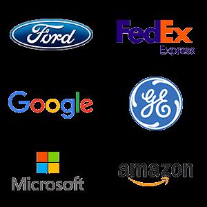 01-logo.png