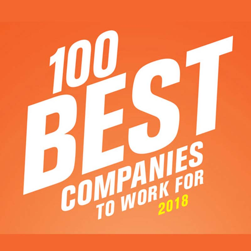 2018-top-companies-to-work-for.jpg
