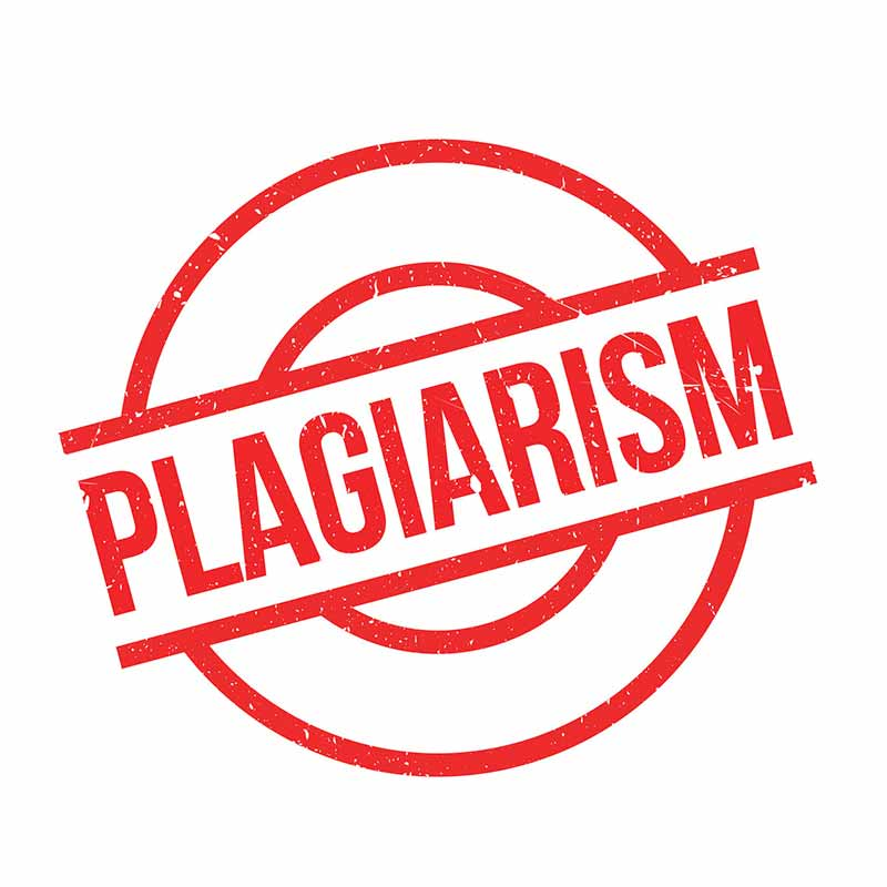 protect-your-linkedin-profile-from-plagiarism.jpg