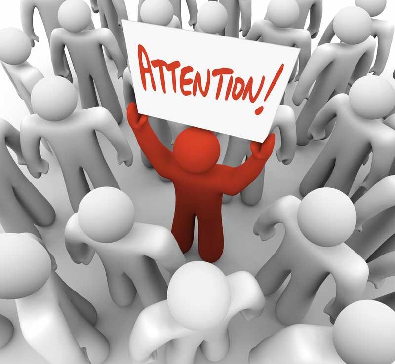 Get-Recruiter-Attention.jpg