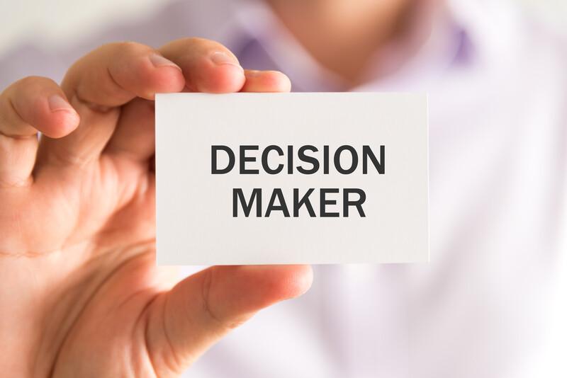 Hiring Decision Maker 45118541.jpg