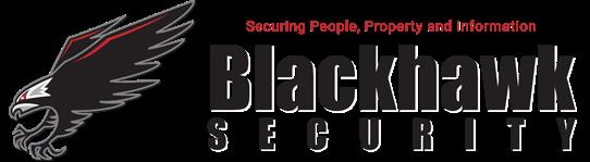 Blackhawk Security.png