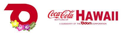 Coca-ColaHawaii.png