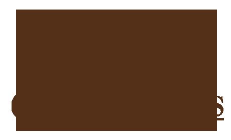 Creative-Arts-2018-2.png