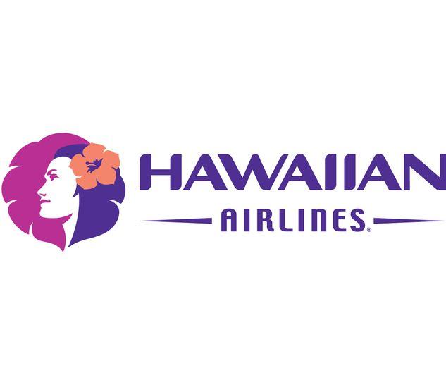 HawnAir_Logo_horiz4C_3edb76fe-a92c-4fb9-a4d0-006c844be887-prv.jpg