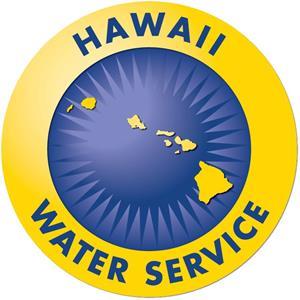HawaiiWaterService.png