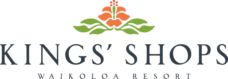 Kings Shops.jpg