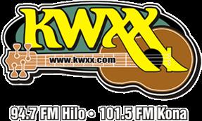 KWXX.png