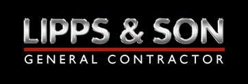 Lipps&Son-GeneralContractor.jpg