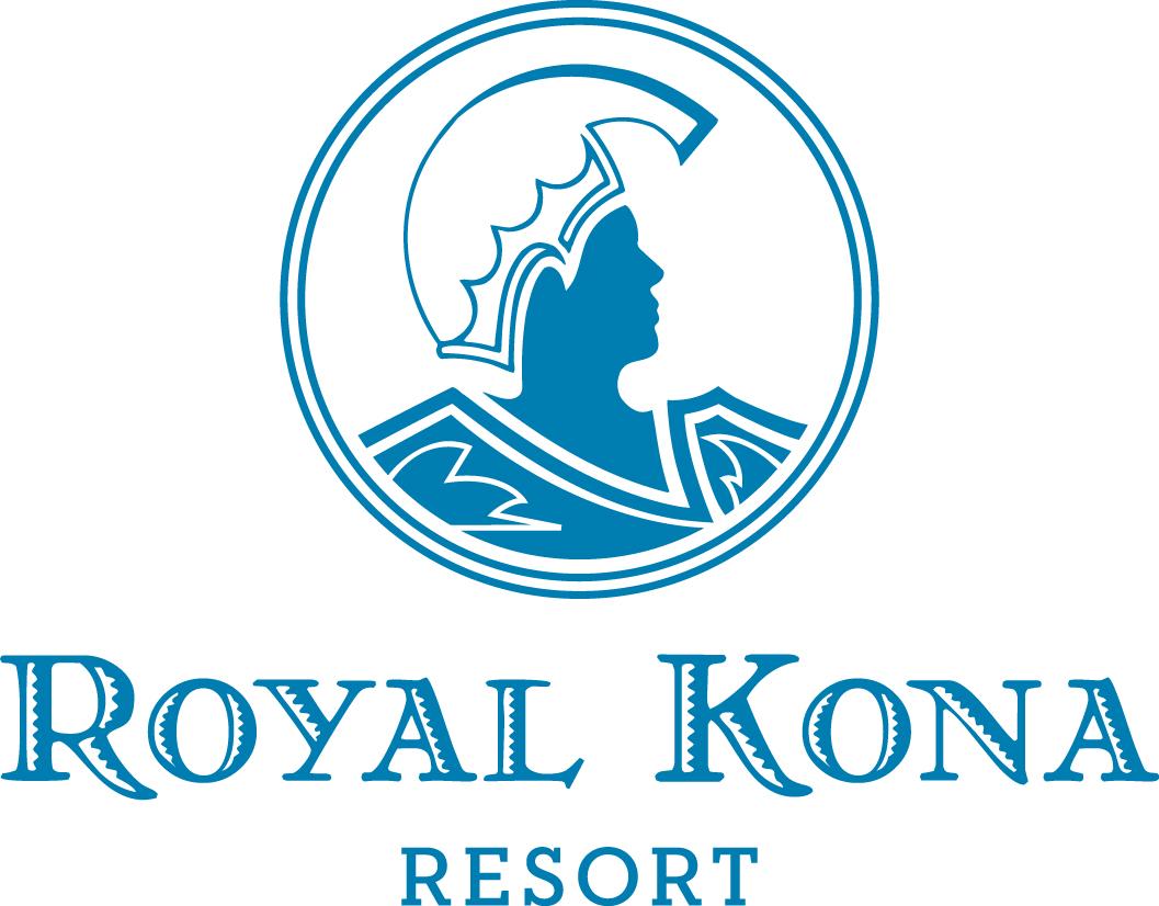 Royal Kona Resort.jpg
