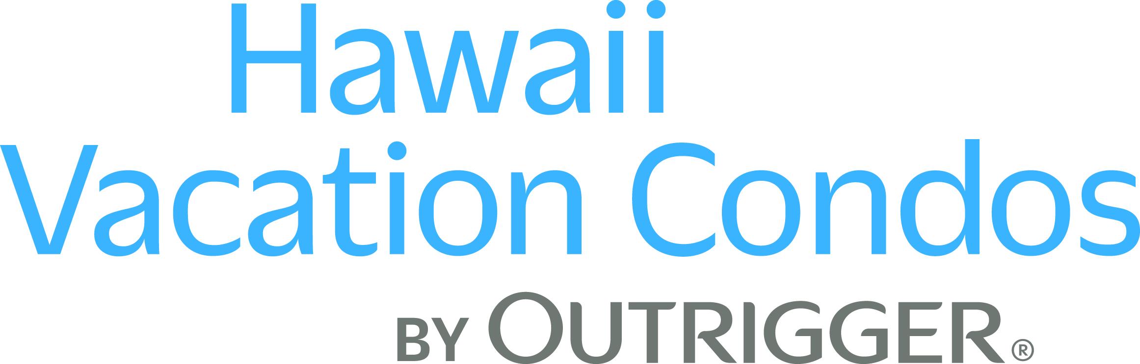OUTHawaiiVacatonCondos_OCC_2c.jpg