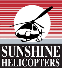 Sunshine Helicopters.png